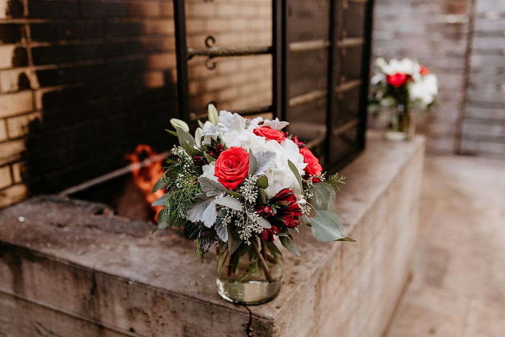2018-HINGST-WEDDING-006-ANINDOORLADY