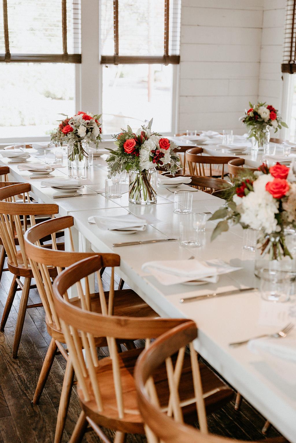 2018-HINGST-WEDDING-017-ANINDOORLADY