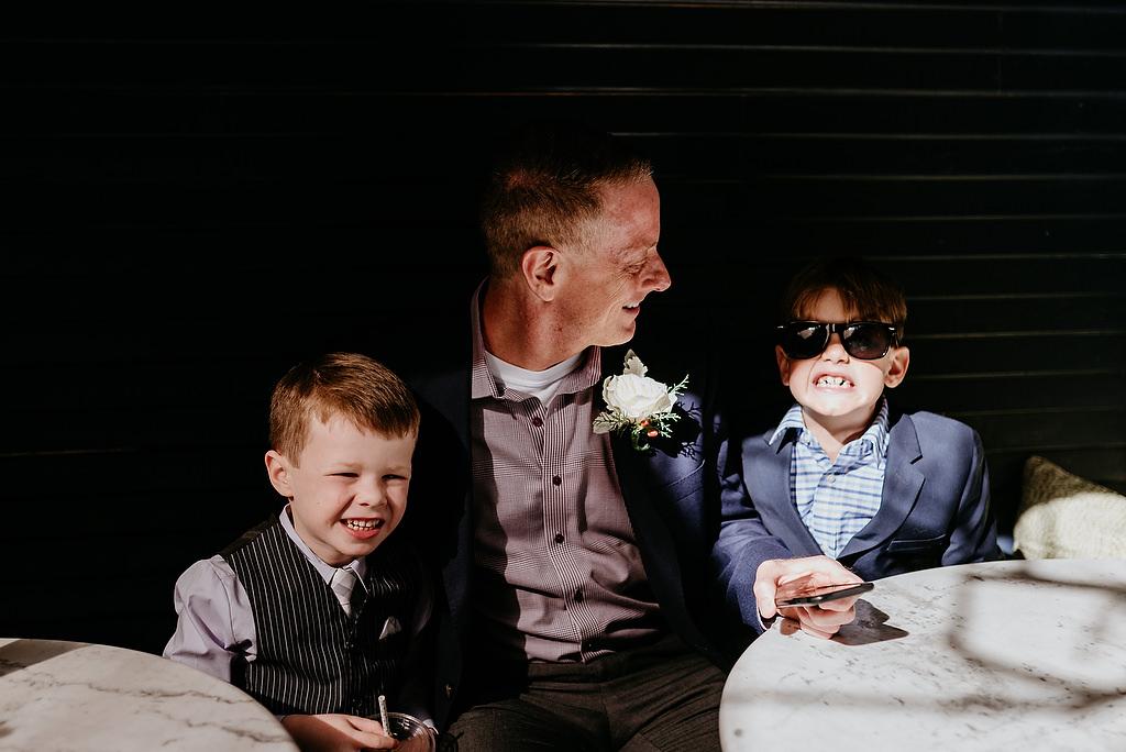 2018-HINGST-WEDDING-033-ANINDOORLADY