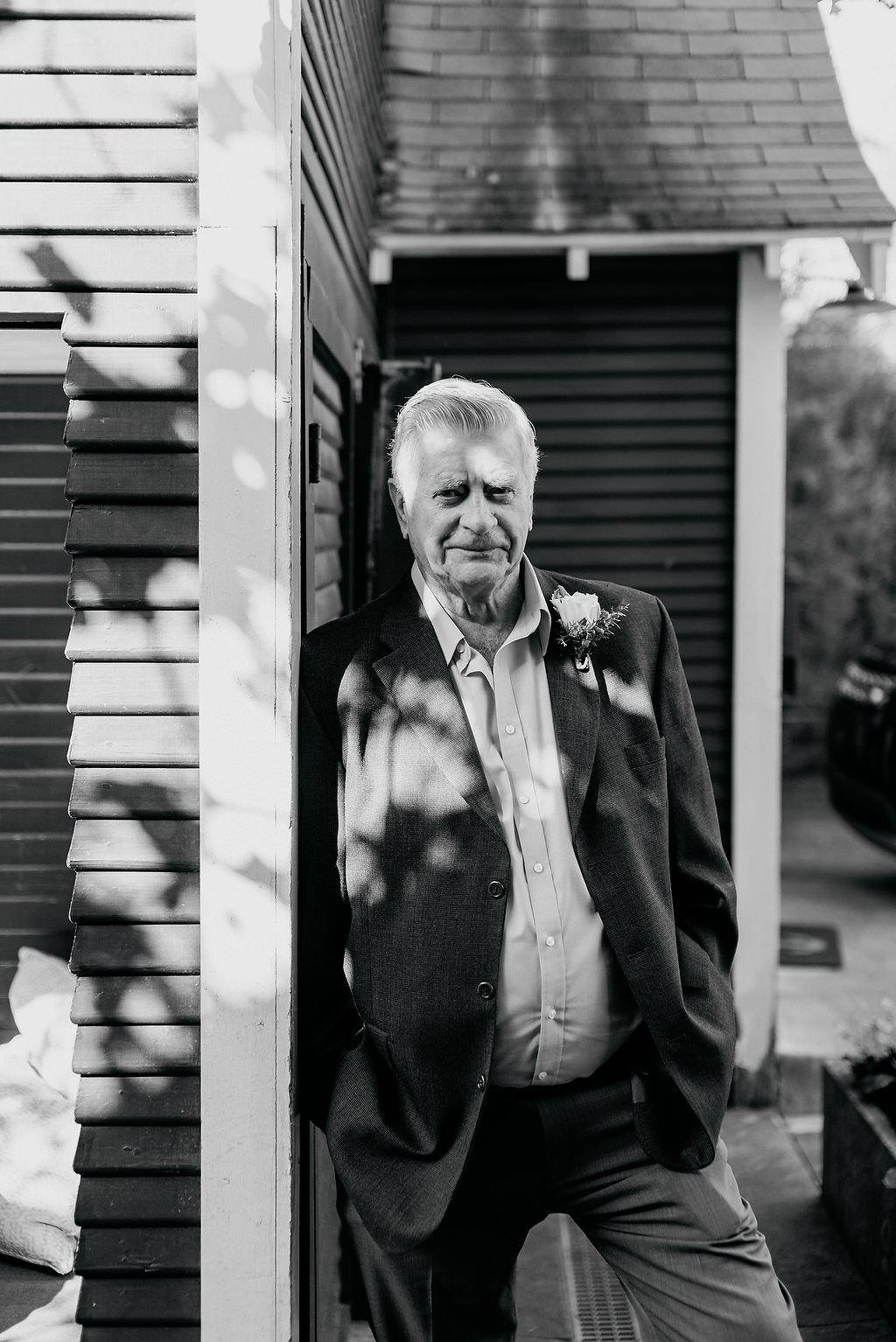 2018-HINGST-WEDDING-035-ANINDOORLADY