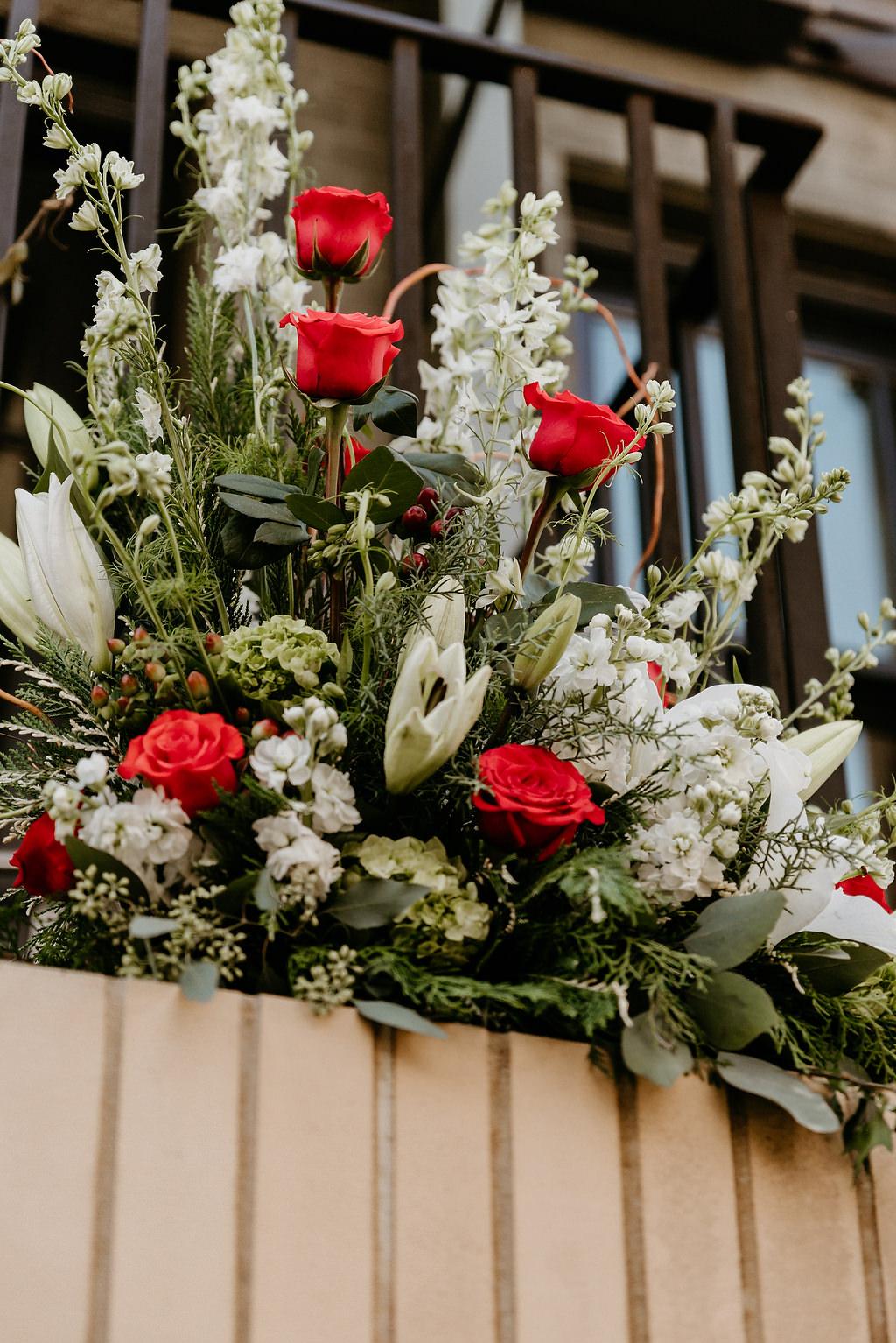 2018-HINGST-WEDDING-039-ANINDOORLADY