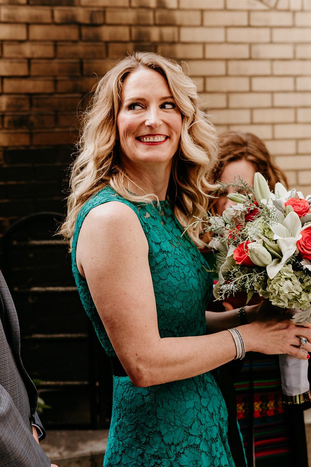2018-HINGST-WEDDING-045-ANINDOORLADY