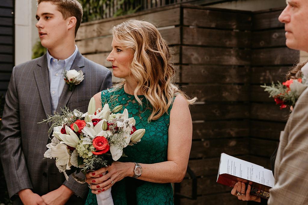 2018-HINGST-WEDDING-052-ANINDOORLADY