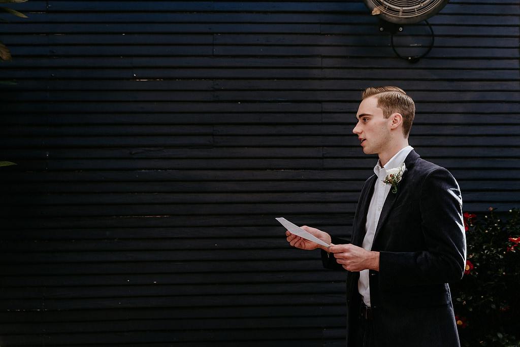 2018-HINGST-WEDDING-054-ANINDOORLADY