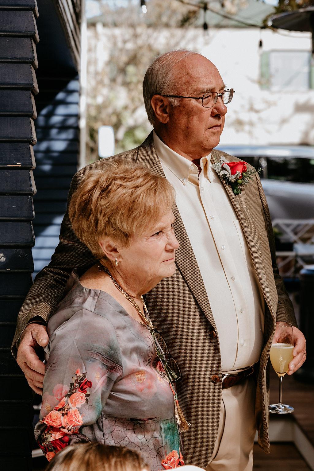 2018-HINGST-WEDDING-057-ANINDOORLADY