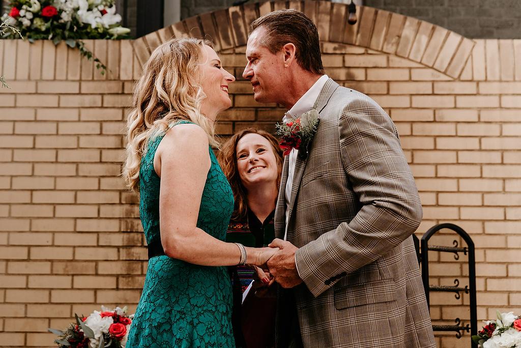 2018-HINGST-WEDDING-069-ANINDOORLADY
