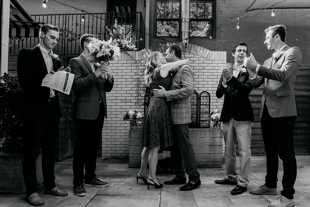 2018-HINGST-WEDDING-071-ANINDOORLADY