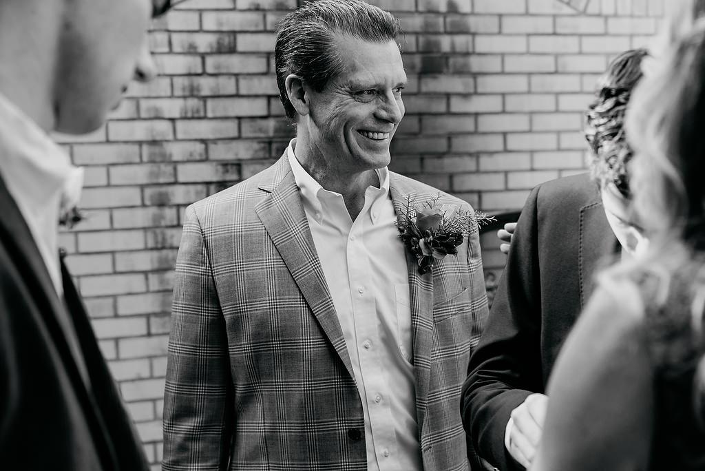2018-HINGST-WEDDING-079-ANINDOORLADY