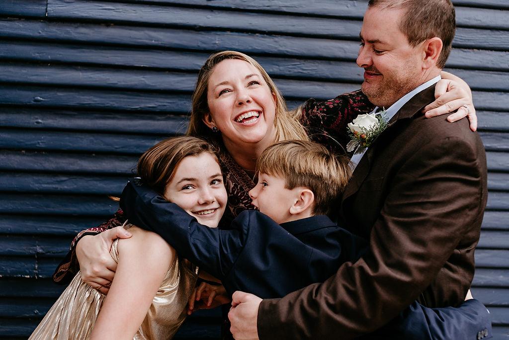 2018-HINGST-WEDDING-112-ANINDOORLADY