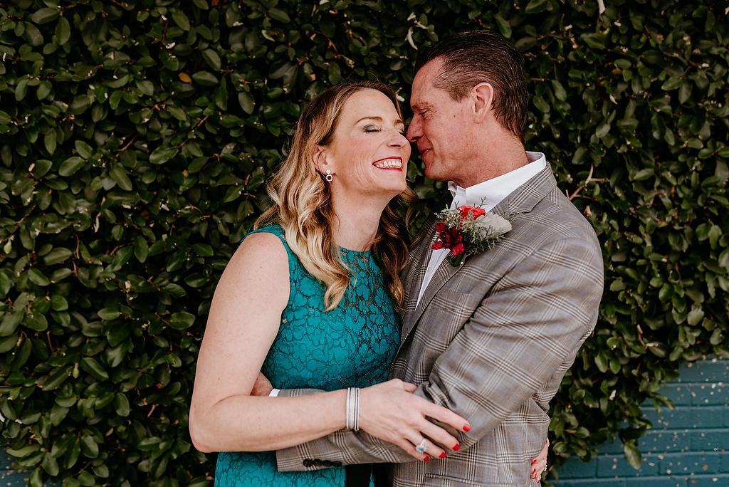 2018-HINGST-WEDDING-140-ANINDOORLADY