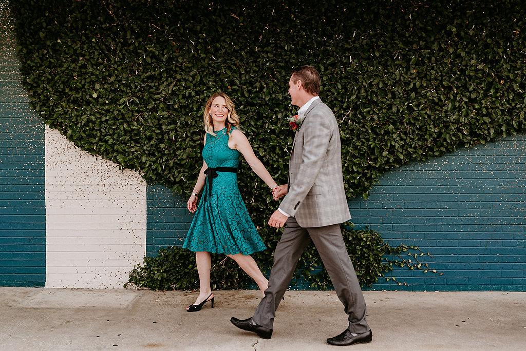 2018-HINGST-WEDDING-143-ANINDOORLADY