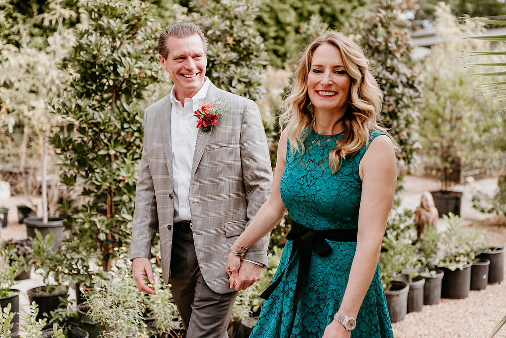 2018-HINGST-WEDDING-151-ANINDOORLADY