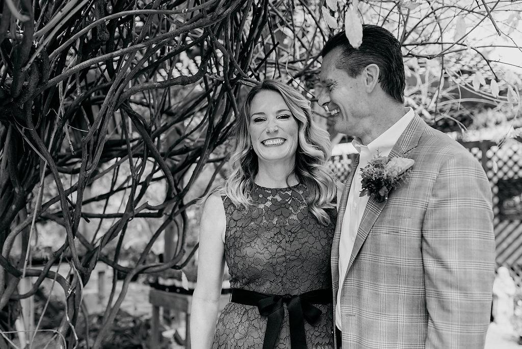 2018-HINGST-WEDDING-152-ANINDOORLADY