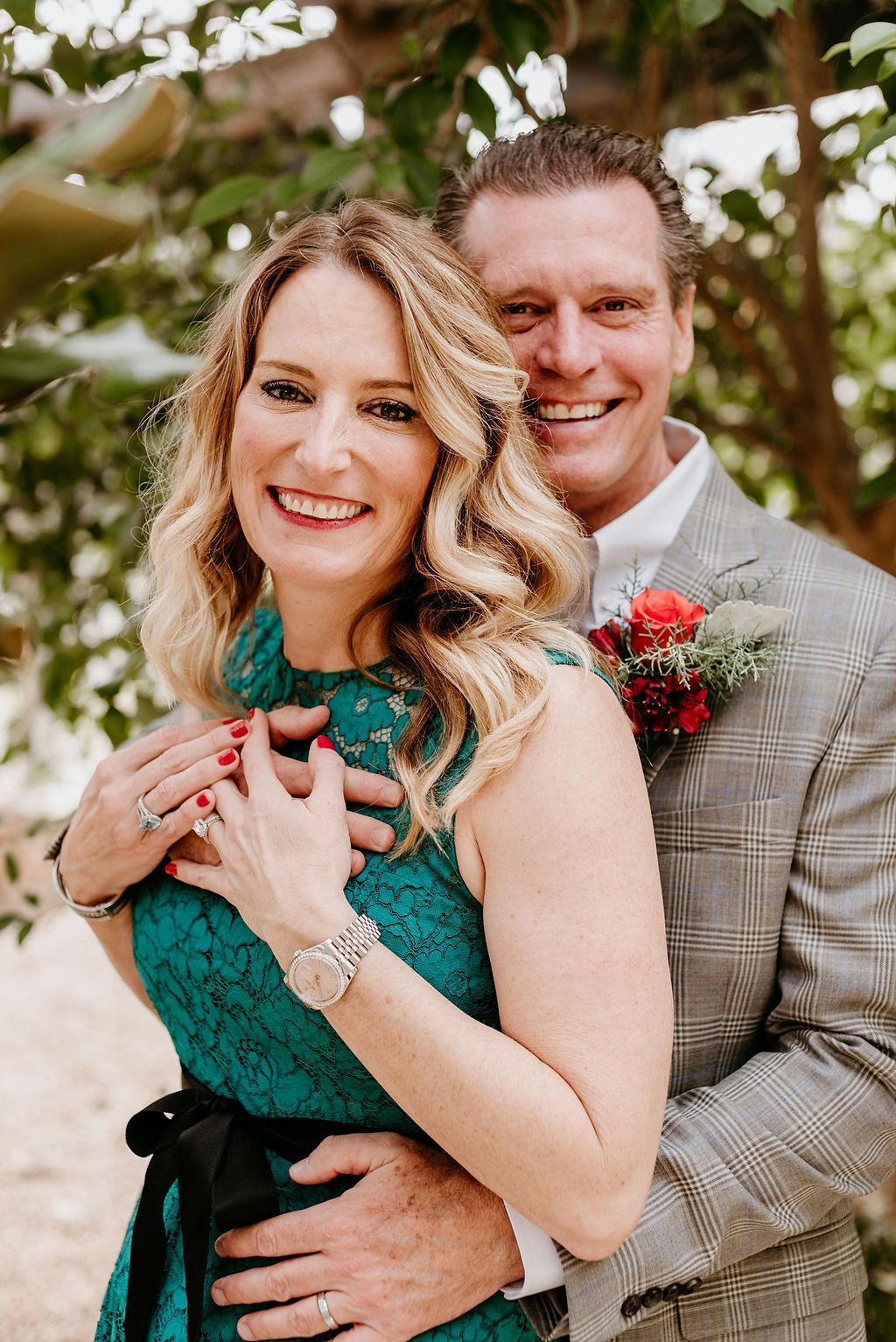 2018-HINGST-WEDDING-155-ANINDOORLADY