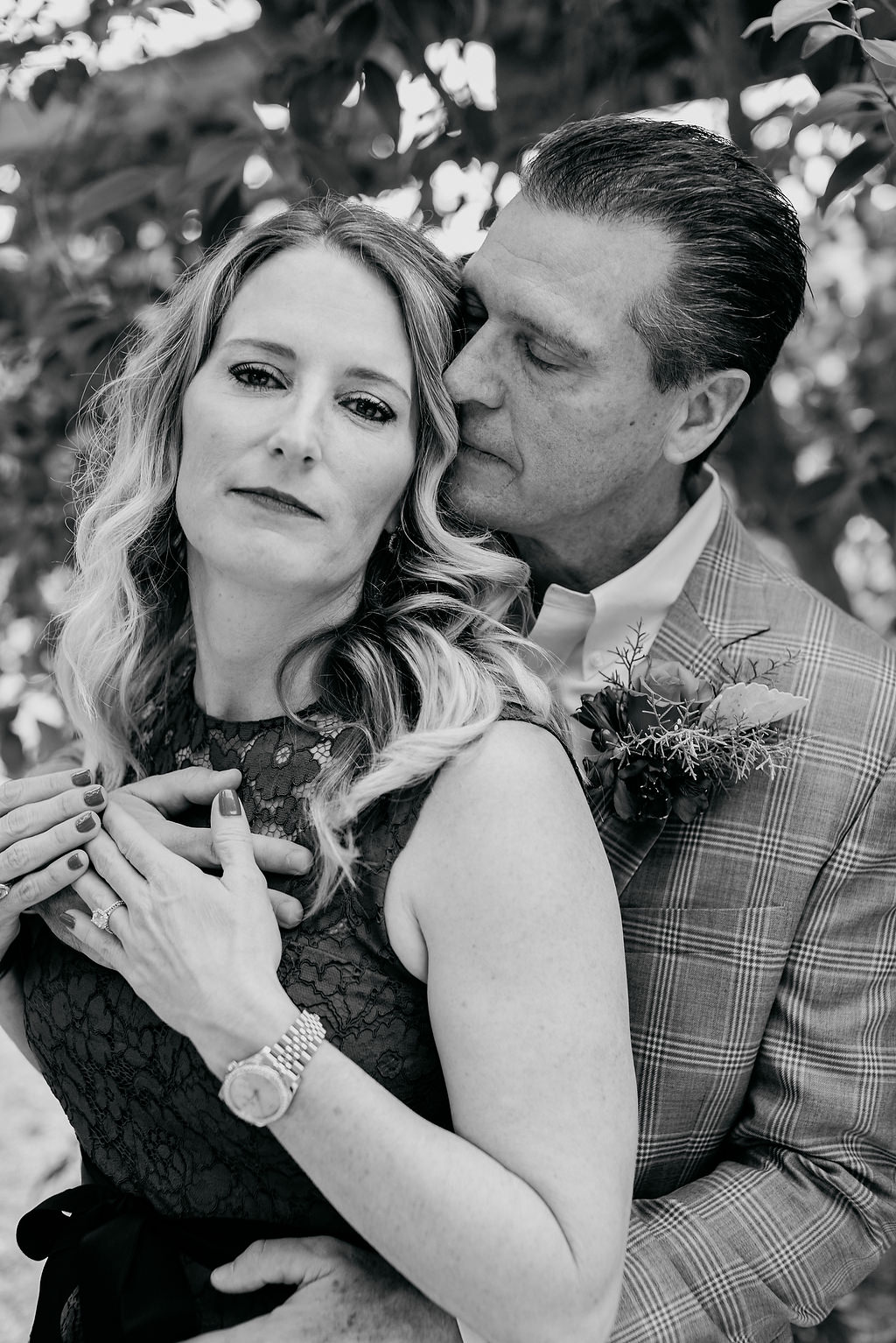 2018-HINGST-WEDDING-156-ANINDOORLADY