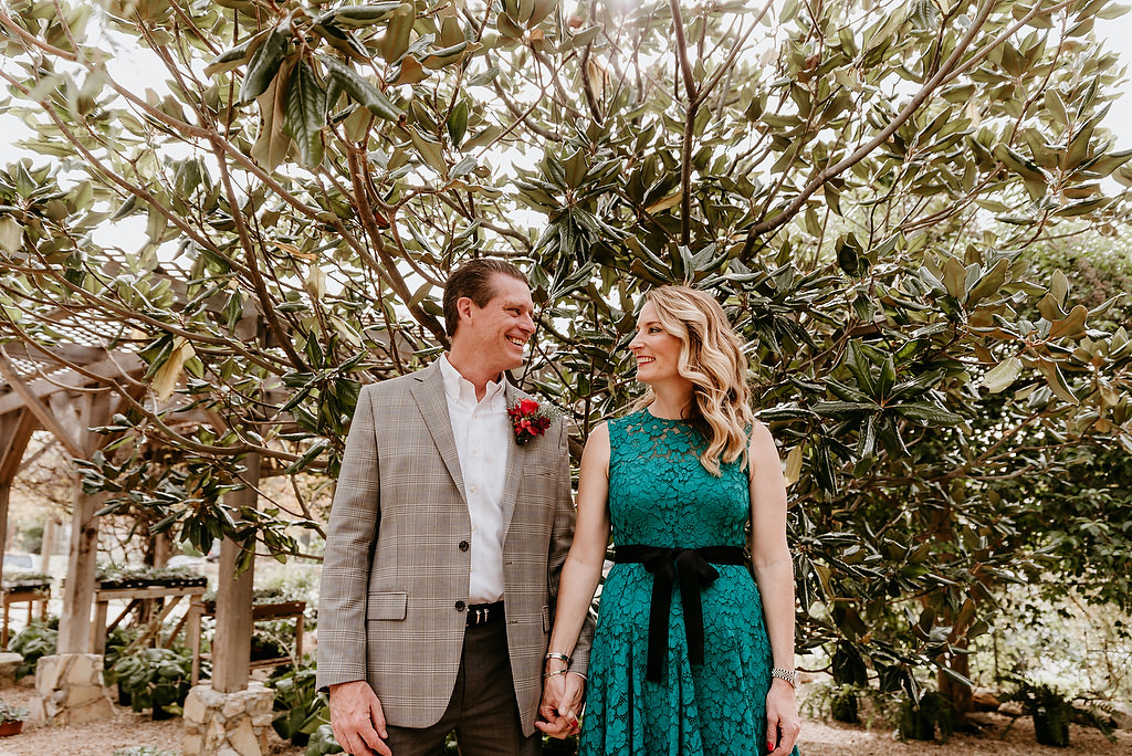 2018-HINGST-WEDDING-159-ANINDOORLADY