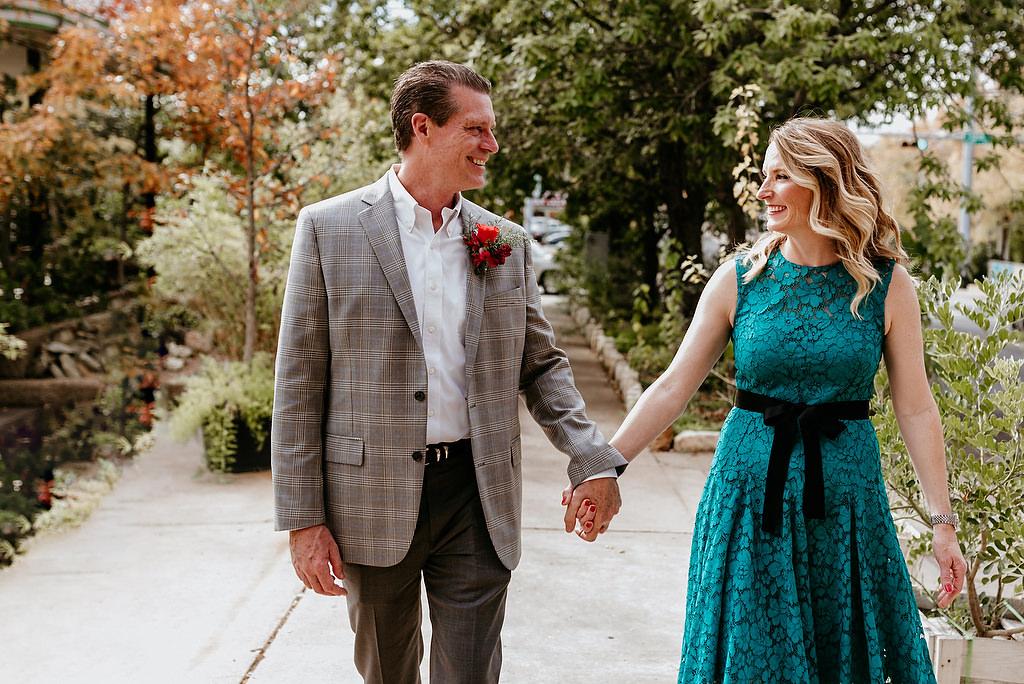 2018-HINGST-WEDDING-161-ANINDOORLADY