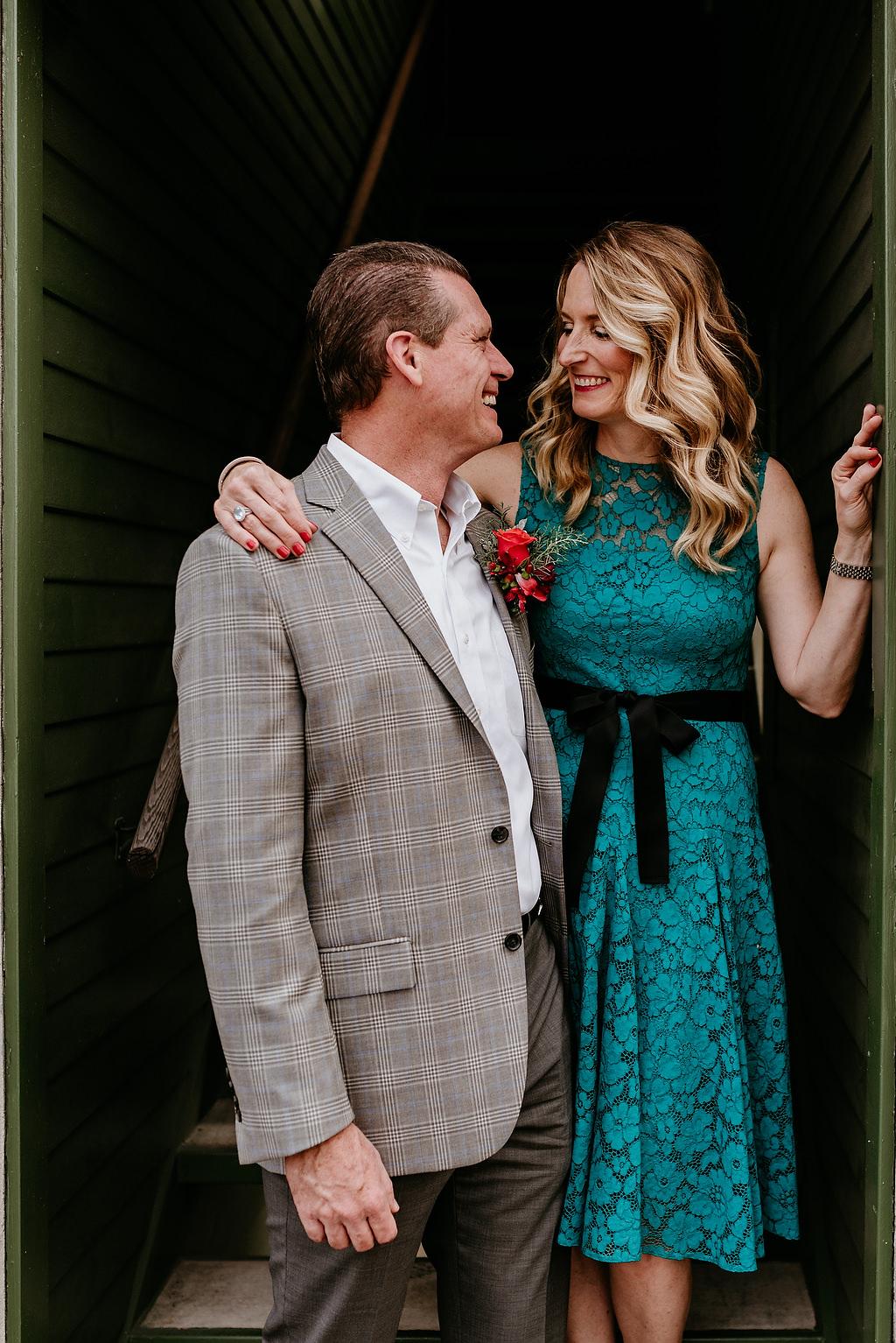 2018-HINGST-WEDDING-167-ANINDOORLADY