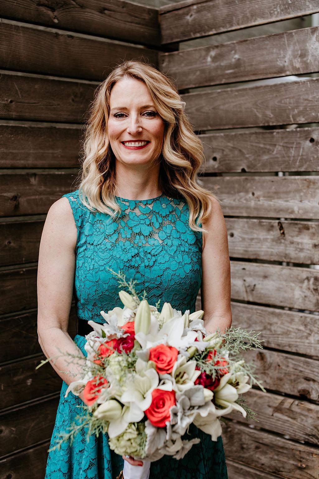 2018-HINGST-WEDDING-178-ANINDOORLADY