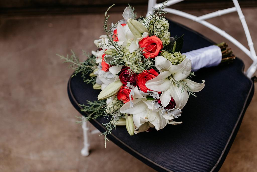 2018-HINGST-WEDDING-184-ANINDOORLADY