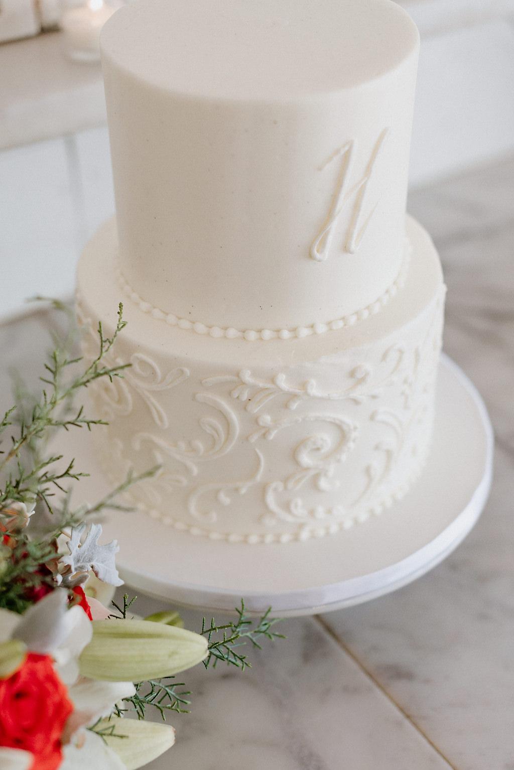 2018-HINGST-WEDDING-191-ANINDOORLADY