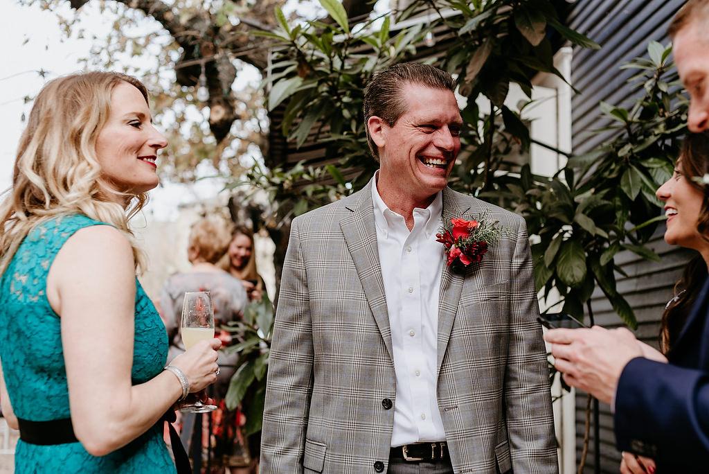 2018-HINGST-WEDDING-192-ANINDOORLADY