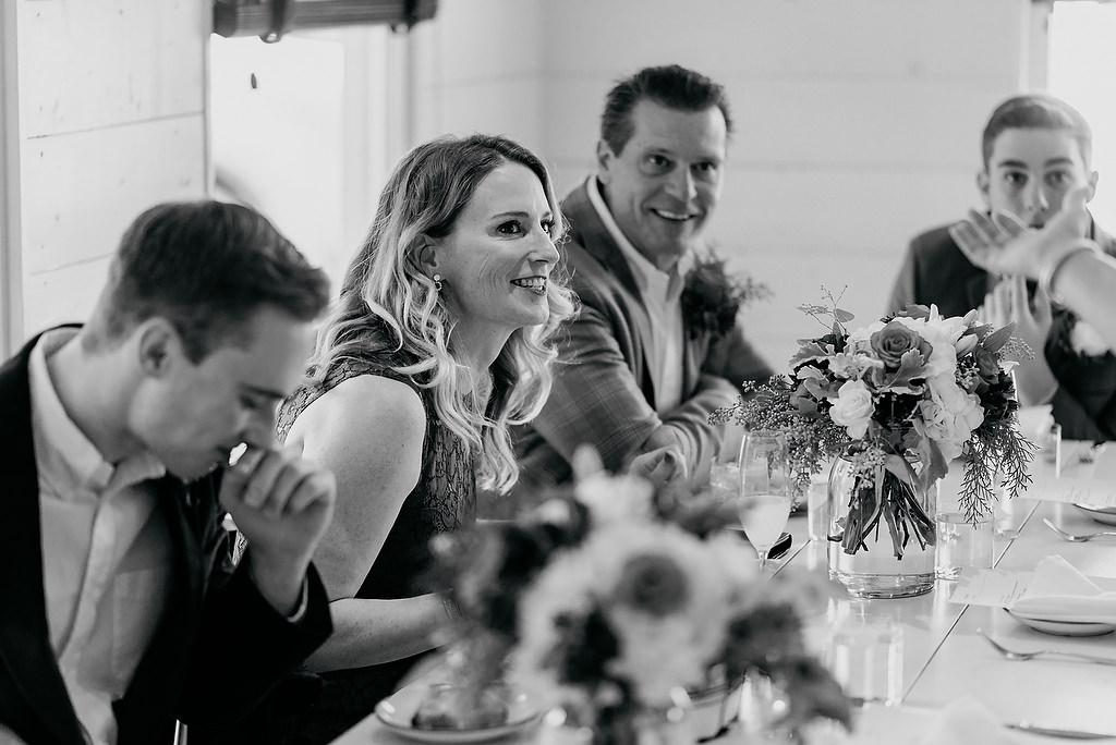 2018-HINGST-WEDDING-197-ANINDOORLADY
