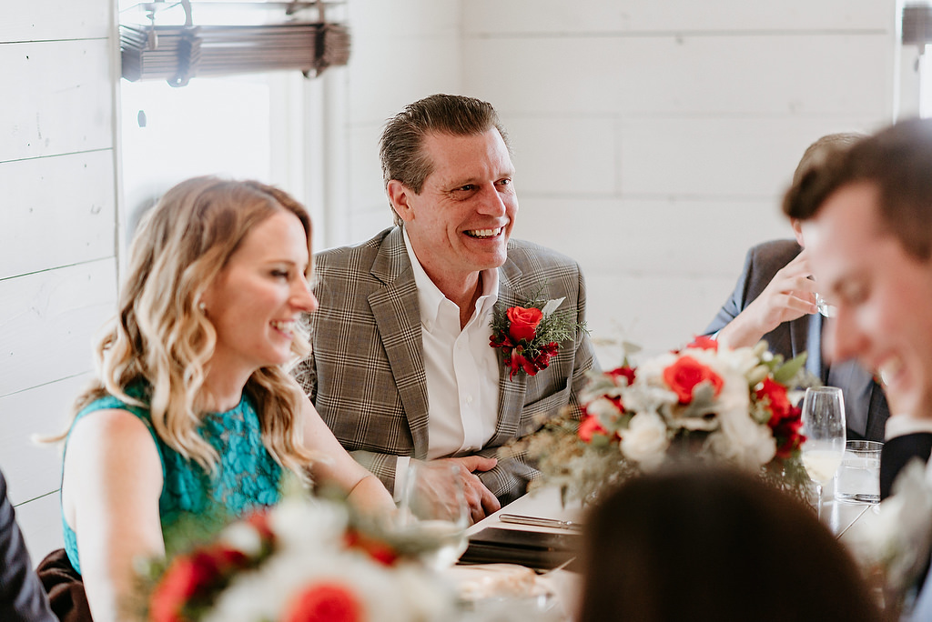 2018-HINGST-WEDDING-213-ANINDOORLADY