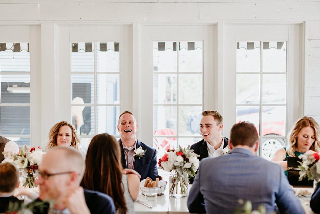 2018-HINGST-WEDDING-217-ANINDOORLADY