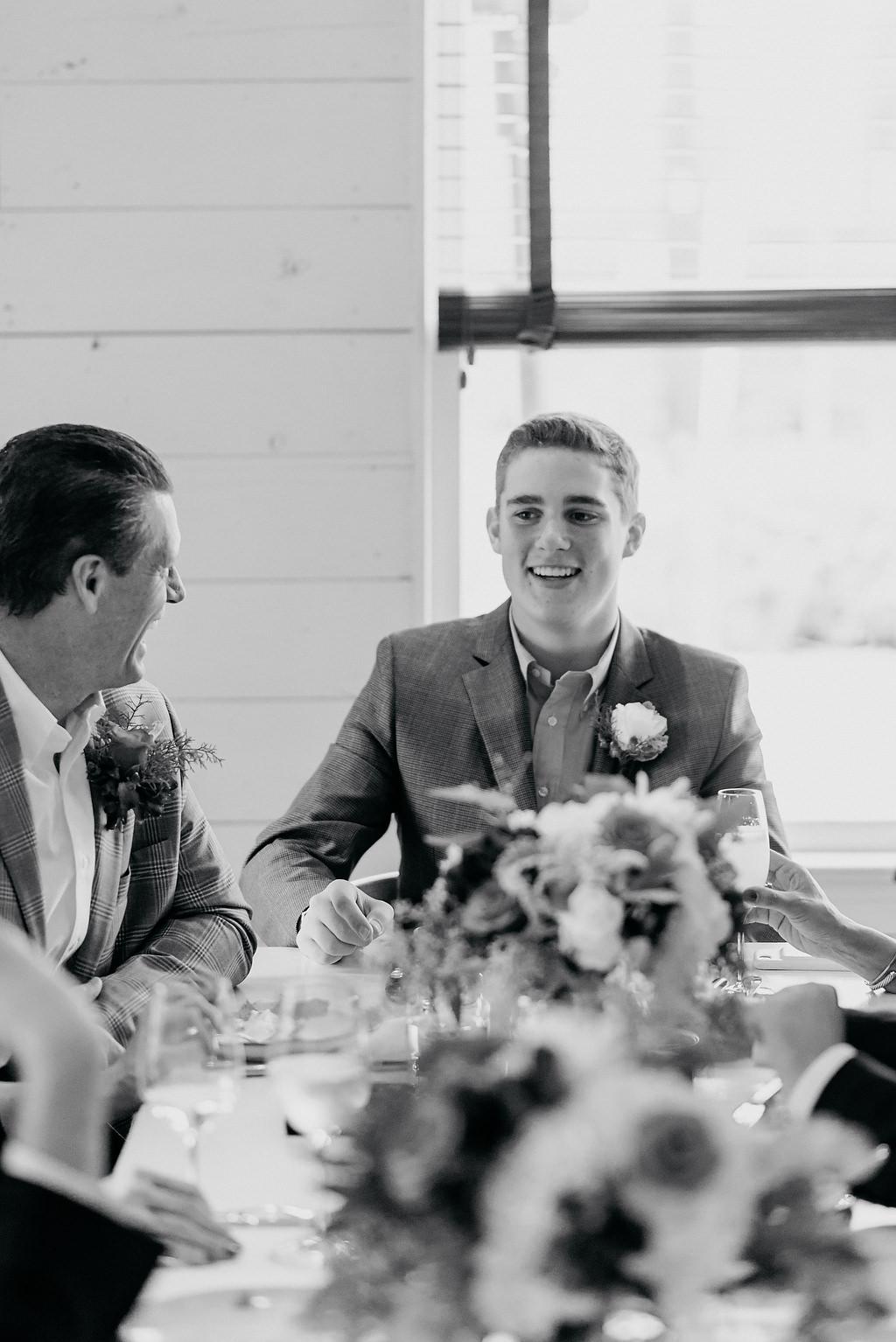 2018-HINGST-WEDDING-219-ANINDOORLADY