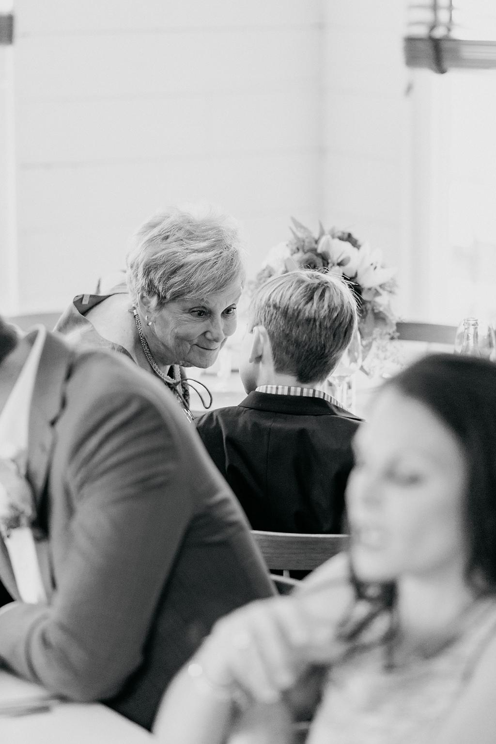 2018-HINGST-WEDDING-220-ANINDOORLADY