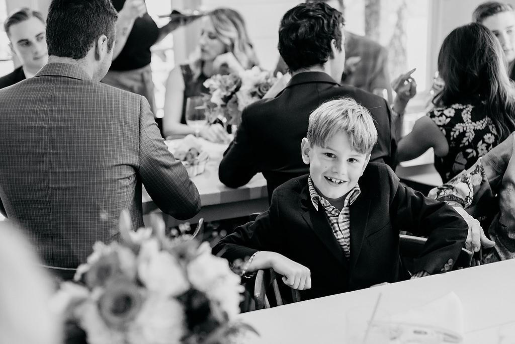 2018-HINGST-WEDDING-227-ANINDOORLADY