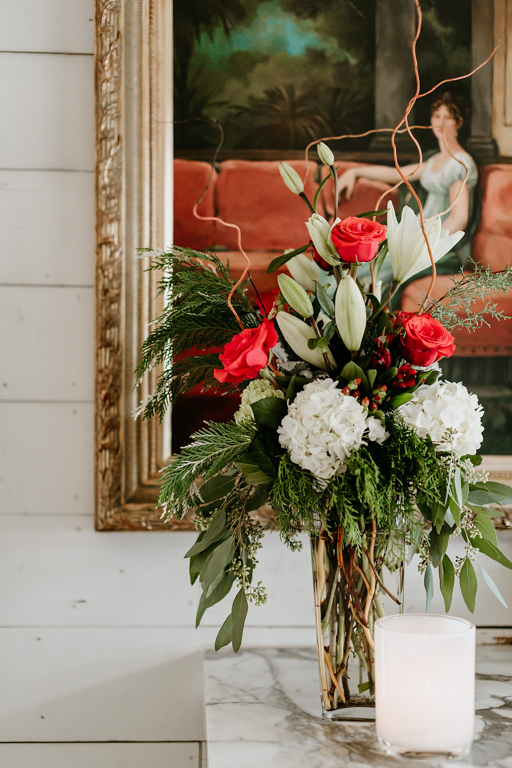 2018-HINGST-WEDDING-237-ANINDOORLADY