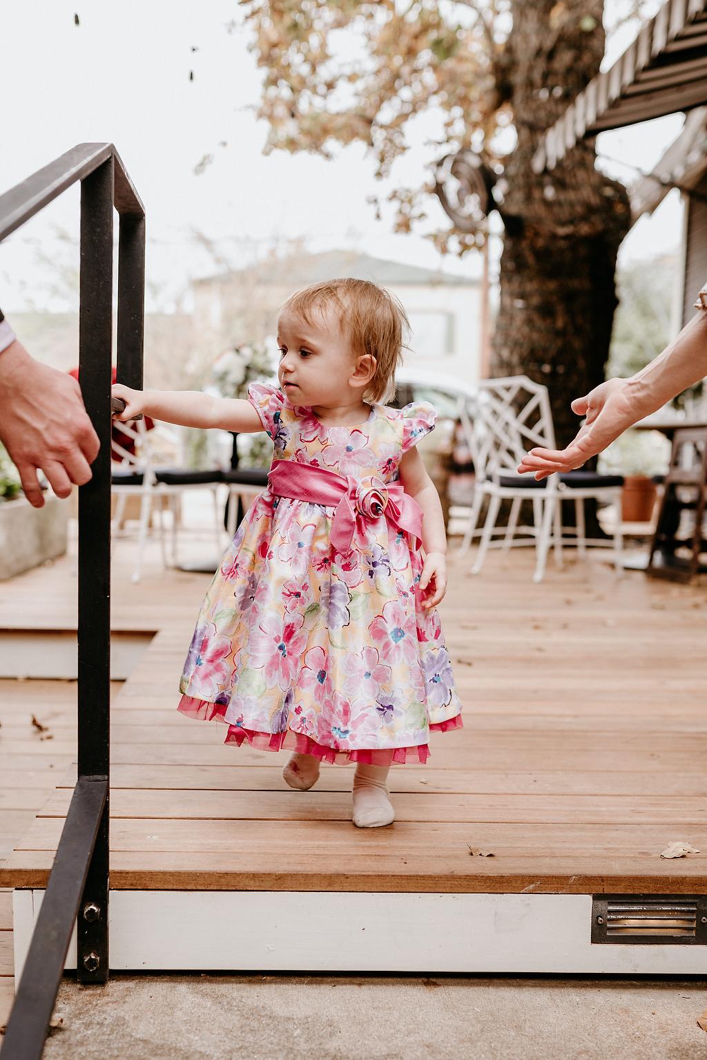 2018-HINGST-WEDDING-281-ANINDOORLADY