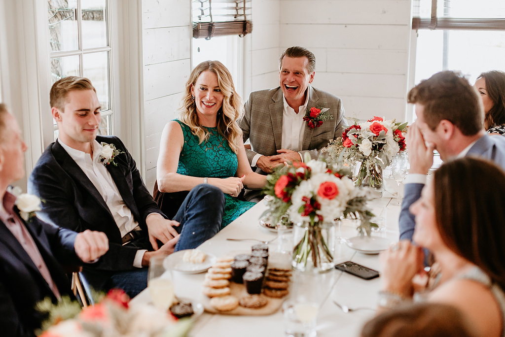 2018-HINGST-WEDDING-289-ANINDOORLADY