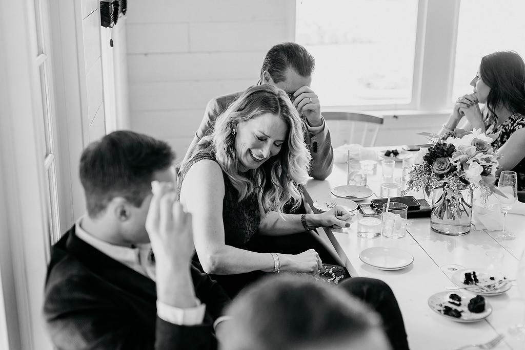 2018-HINGST-WEDDING-290-ANINDOORLADY