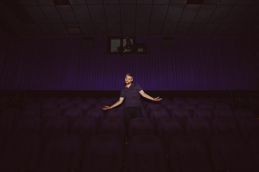 20140827-theater-01