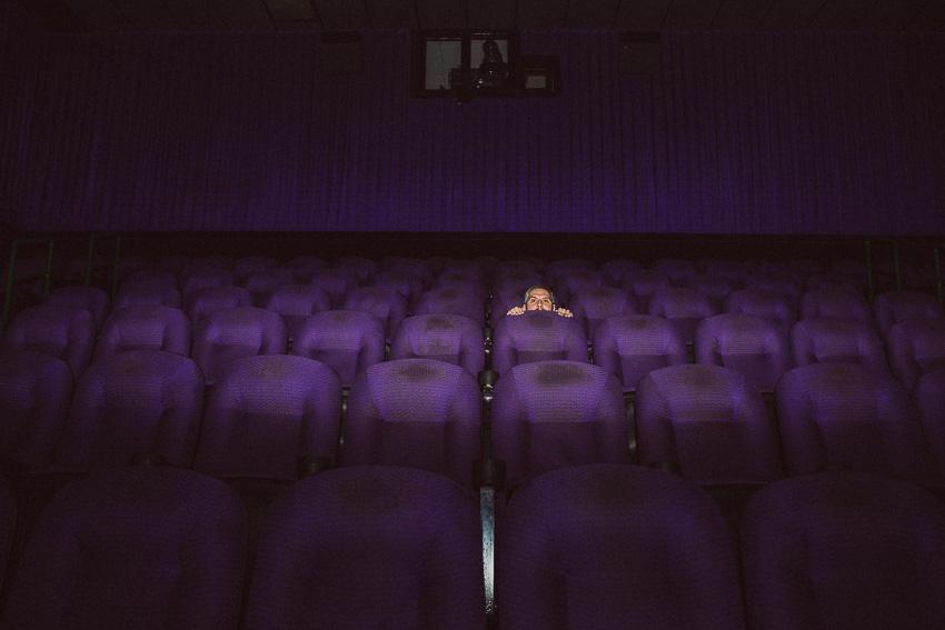 20140827-theater-02