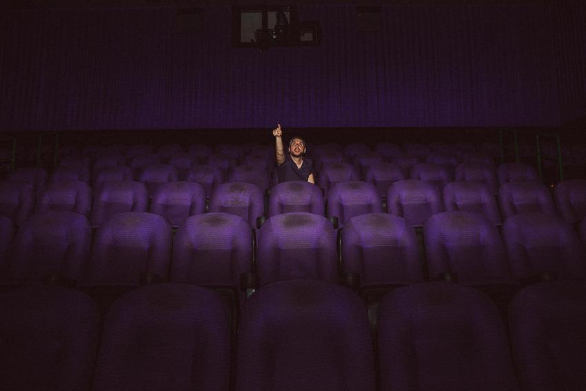 20140827-theater-03