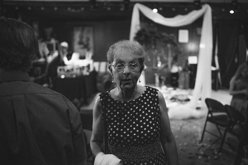 20140830-jamiederekwedding-09