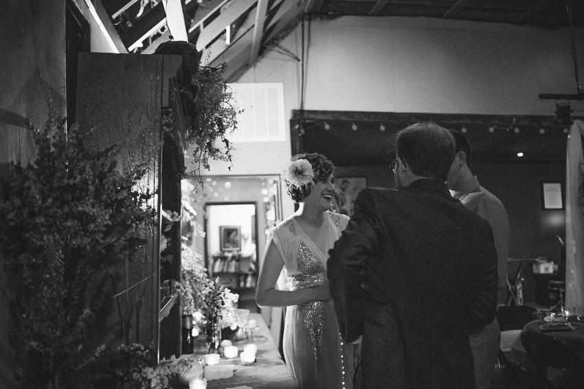 20140830-jamiederekwedding-11