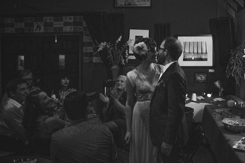 20140830-jamiederekwedding-13